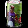 Натуралия спорт / Изотоник Апельсин (400g), Изотоники - в интернет магазине спортивных товаров Tri-sport!