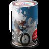 Натуралия спорт / Изотоник Лимон (400g), Изотоники - в интернет магазине спортивных товаров Tri-sport!