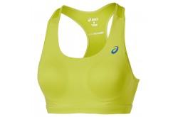 Asics Raceback BRA Top/Топ для бега женский, Футболки, майки, топы - в интернет магазине спортивных товаров Tri-sport!
