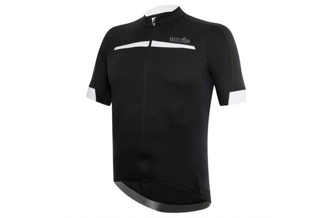 Zerorh+ Evo Jersey/ Джерси, Джерси - в интернет магазине спортивных товаров Tri-sport!