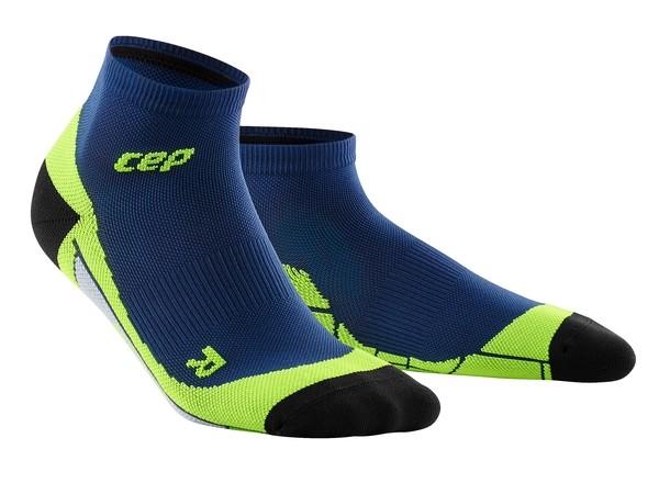CEP Low-Cut Socks / Женские короткие носки, Носки - в интернет магазине спортивных товаров Tri-sport!