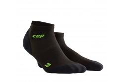 CEP Ultralight Low-Cut Socks / Мужские ультратонкие носки, Ультралегкие - в интернет магазине спортивных товаров Tri-sport!