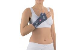 Бандаж для кисти - Manumed active Со стабилизирующей пластиной, Медицина - в интернет магазине спортивных товаров Tri-sport!