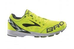 Brooks T7 RACER / Кроссовки, Cоревновательные - в интернет магазине спортивных товаров Tri-sport!