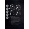 Orca S7 2019 / Женский гидрокостюм для триатлона, Гидрокостюмы и аксессуары - в интернет магазине спортивных товаров Tri-sport!