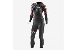 Orca S7 2019 / Женский гидрокостюм для триатлона,  в интернет магазине спортивных товаров Tri-sport!