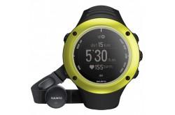 SUUNTO  AMBIT2 S LIME   /Спортивные часы, Пульсометры - в интернет магазине спортивных товаров Tri-sport!