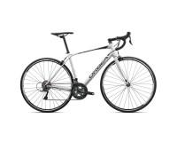 Велосипед шоссейный Orbea AVANT H60 2019