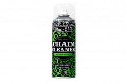 MUC-OFF CHAIN CLEANER / Очиститель цепи, Смазки - в интернет магазине спортивных товаров Tri-sport!