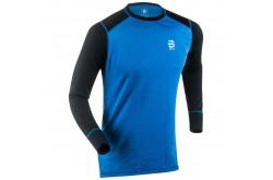 Bjorn Daehlie ACTIVE / Термо-Рубашка мужская, Зимний бег - в интернет магазине спортивных товаров Tri-sport!