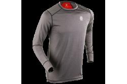 Bjorn Daehlie TRAININGWOOL / Термо-Рубашка  мужская, Куртки - в интернет магазине спортивных товаров Tri-sport!
