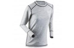 Bjorn Daehlie ACTIVE (W) / Термо-Рубашка женская, Зимний бег - в интернет магазине спортивных товаров Tri-sport!