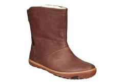 Vivobarefoot BECKS / Полусапожки Унисекс, Обувь спортстиль - в интернет магазине спортивных товаров Tri-sport!