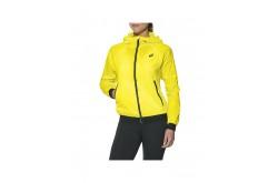 ASICS fuzeX TR LW JACKET (W) / Ветровка с капюшоном, Куртки и ветровки - в интернет магазине спортивных товаров Tri-sport!