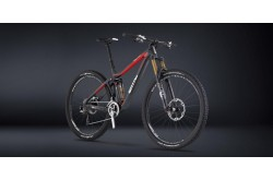 BMC Traifox TF01 XTR / Велосипед горный,  в интернет магазине спортивных товаров Tri-sport!