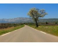 Программа тренировок Tacx DVD IRONMAN Paysd'Aix - Aix en Provence-FR