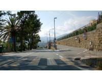 Программа тренировок Tacx DVD Milan-San Remo 2013-IT
