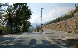 Программа тренировок Tacx DVD Milan-San Remo 2013-IT, Велотренажеры - в интернет магазине спортивных товаров Tri-sport!