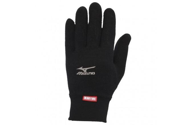 MIZUNO BT Glove FLEECE / Перчатки, Перчатки, рукавицы - в интернет магазине спортивных товаров Tri-sport!