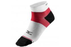Mizuno DryLite Support Mid / Носки, Носки - в интернет магазине спортивных товаров Tri-sport!