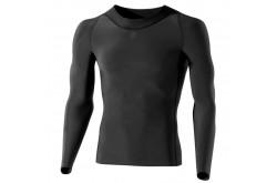 Skins RY400 Top Long Sleeve / Майка с длинными рукавами мужская, Бег - в интернет магазине спортивных товаров Tri-sport!
