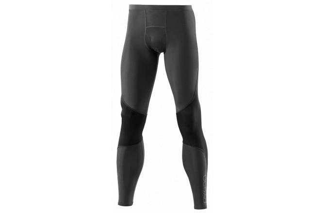 Skins RY400 Long Tights / Восстановительные тайтсы мужские, Тайтсы - в интернет магазине спортивных товаров Tri-sport!