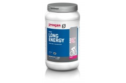 Sponser Long Energy ( 1200 мг.) / Изотоник
