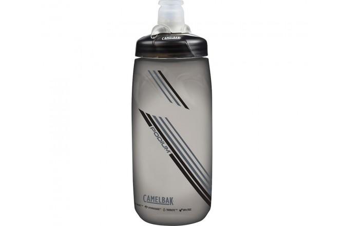 CamelBak Podium® 21oz Smoke/Inline/Hayco / Фляжка, Фляги - в интернет магазине спортивных товаров Tri-sport!