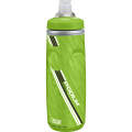 CamelBak Podium Chill 21 oz (0,62L) Sprint Green / Термофляга