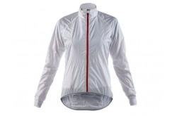 Куртка Dainese WIND-POWER FULL ZIP LADY S, Куртки и дождевики - в интернет магазине спортивных товаров Tri-sport!