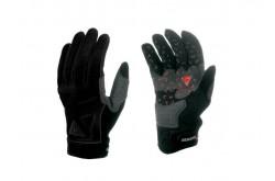 Перчатки Dainese A-Class Gloves (Long) BL-BL XXL, Перчатки - в интернет магазине спортивных товаров Tri-sport!