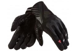 Перчатки Dainese ATRAX GLOVES LONG, Перчатки - в интернет магазине спортивных товаров Tri-sport!