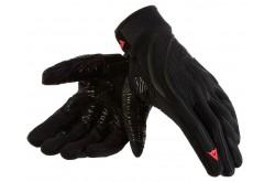 Перчатки Dainese DH HIGHWAYS GLOVES LONG L, Перчатки - в интернет магазине спортивных товаров Tri-sport!
