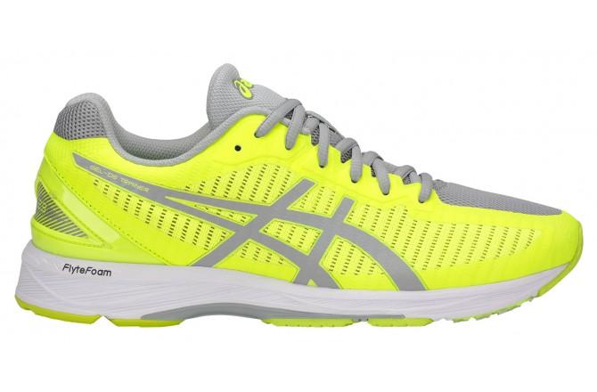 Asics GEL-DS Trainer 23 / Мужские кроссовки, Cоревновательные - в интернет магазине спортивных товаров Tri-sport!