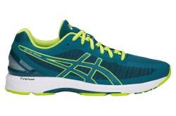 Asics GEL-DS Trainer 23 / Мужские соревновательные кроссовки,  в интернет магазине спортивных товаров Tri-sport!