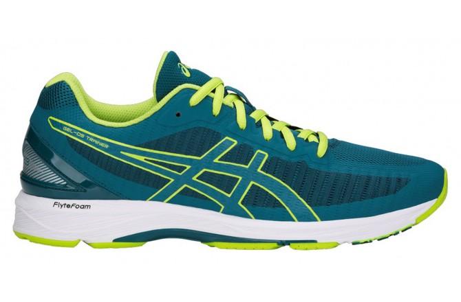 Asics GEL-DS Trainer 23 / Мужские соревновательные кроссовки, Cоревновательные - в интернет магазине спортивных товаров Tri-sport!