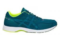Asics Tartherzeal 6 / Мужские соревновательные кроссовки, Cоревновательные - в интернет магазине спортивных товаров Tri-sport!