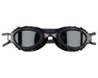TYR Nest Pro Nano Mirrored / Очки для плавания
