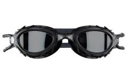 TYR Nest Pro Nano Mirrored / Очки для плавания, Очки для открытой воды и тренировок - в интернет магазине спортивных товаров Tri-sport!