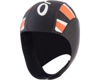 Orca Thermal Swim Cap  Neoprene / Неопреновая шапочка для плавания