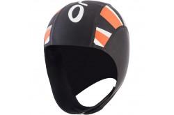 Orca Thermal Swim Cap  Neoprene / Неопреновая шапочка для плавания, Гидрокостюмы и аксессуары - в интернет магазине спортивных товаров Tri-sport!