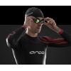 Orca Predator 2018 / Мужской гидрокостюм для триатлона, Гидрокостюмы и аксессуары - в интернет магазине спортивных товаров Tri-sport!