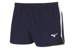 Mizuno Authentic Split Short / Шорты беговые,  в интернет магазине спортивных товаров Tri-sport!
