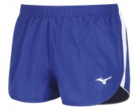 Mizuno Authentic Split Short  /Шорты беговые