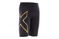 2XU Men's MCS Run Compression Short Men / Компрессионные тайтсы мужские, Одежда для бега - в интернет магазине спортивных товаров Tri-sport!