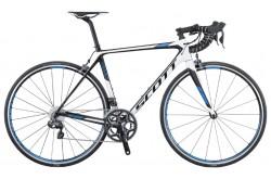 Scott Addict 15 (2016), Велосипеды - в интернет магазине спортивных товаров Tri-sport!