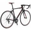 Scott Addict 20 (2016) / Велосипед, Шоссейные - в интернет магазине спортивных товаров Tri-sport!