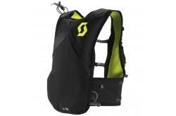 Гидропак Scott Trail Pro TR`6 cavair, Гидропаки - в интернет магазине спортивных товаров Tri-sport!