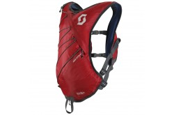 Рюкзак Scott Trail Summit TR`8 fiery, Велочехлы и сумки - в интернет магазине спортивных товаров Tri-sport!