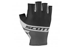 Перчатки Scott RC Team black/dark grey, Перчатки - в интернет магазине спортивных товаров Tri-sport!